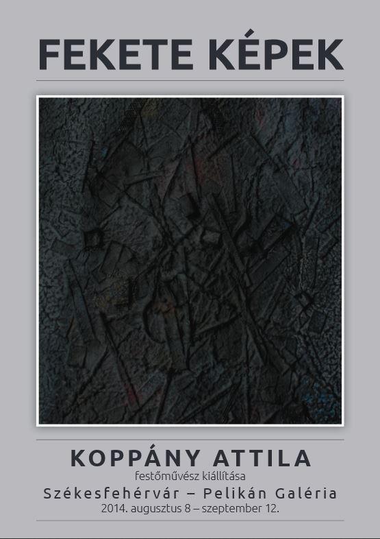 Szabó attila művészettörténet képekben pdf - Betonszerkezetek